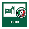 Liguria – Sleeping and Eating icon
