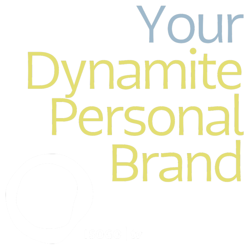 StrengthsFinder Personal Brand Course