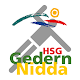Download HSG Gedern/Nidda For PC Windows and Mac
