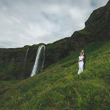 Wedding photographer Lissette Suarez (LissetteSuarez). Photo of 24.11.2016