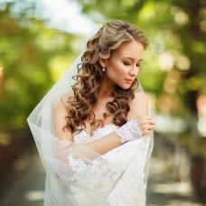 Wedding photographer Denis Kaseckiy (nskfoto). Photo of 28.11.2015