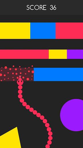 Snake X Color 1.9.3935 app download 1