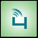 Geo4Net icon