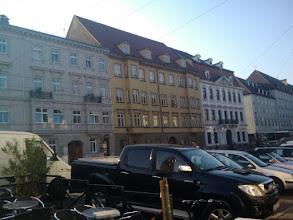 Photo: Maximilian Straße