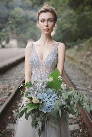 Photographe de mariage Yuliya Samoylova (julgor). Photo du 19.02.2019
