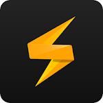 FastestVPN Apk Download Free for PC, smart TV