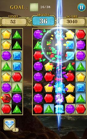 Jewels Legends 1.6.1.1010 screenshot 370797