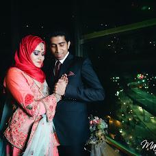 Wedding photographer Mamun Tushar (Mamun26). Photo of 18.03.2018