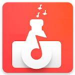 AudioLab - Audio Editor Recorder & Ringtone Maker 0.99-E