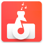AudioLab - Audio Editor Recorder & Ringtone Maker (Unreleased)