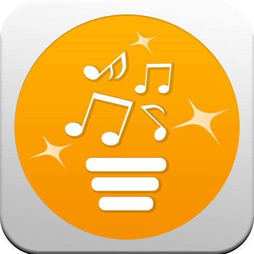 Sound and Light 娛樂 App LOGO-硬是要APP