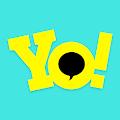 YoYo-Photos,shayari,quotes for whatsapp status