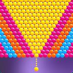 Action Bubble Game 1.41
