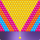 Action Bubble Game Android APK Download Free By Bubble Shooter Games By Ilyon