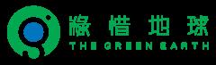 cropped-logo-horizontal_transparent-01-2.png