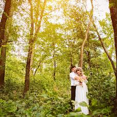 Wedding photographer Arfenya Kechedzhiyan (arfenya). Photo of 14.09.2015