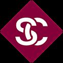 SCFCU Banking icon