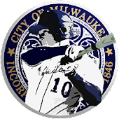 Milwaukee Baseball News