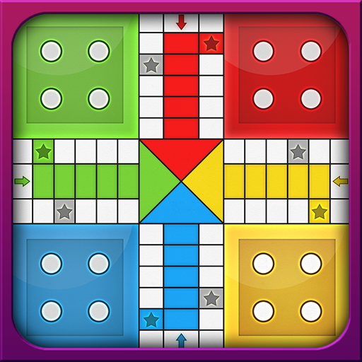 Ludo India - Classic Ludo Game - Apps on Google Play
