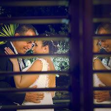 Wedding photographer Angelo Marranca (AngeloMarranca). Photo of 18.02.2018