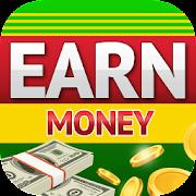 App Earn Money: ProCoin apk for kindle fire