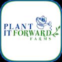 Plant It Forward icon