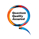 Download Quantum Classes For PC Windows and Mac