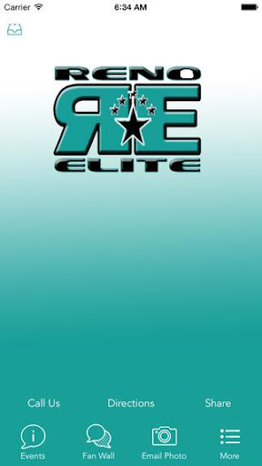 Reno Elite