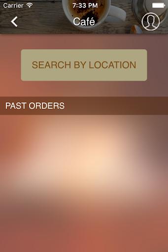 玩免費遊戲APP 下載Carmel Cafe & Market app不用錢 硬是要APP