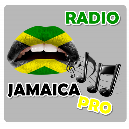 Radio Jamaica Pro