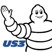 Michelin US3