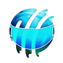 ICC - Live International Cricket Scores & News icon