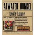 Logo of Atwater Dunkel
