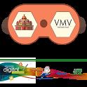 VisitaMéxicoVirtual icon