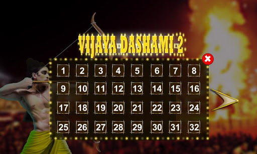 VIJAYA DASHAMI 2 1.11 screenshots 17