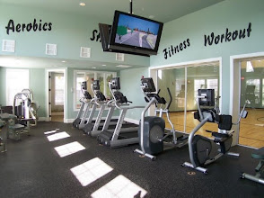 Photo: Get Fit 24/7 Fitness Center