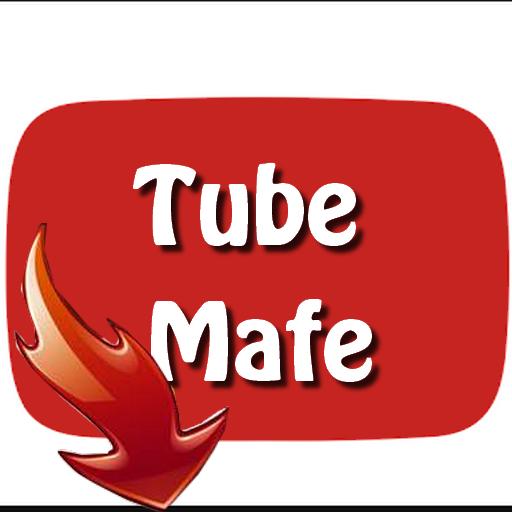 TubeMafe 2017
