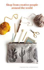 Etsy: Handmade & Vintage Goods Screenshot 13