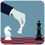 Chess Coach - Chess puzzles 1.88