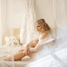 Wedding photographer Nikolay Shepel (KKShepel). Photo of 10.07.2017