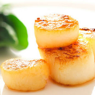 Red Lobster Scallops Recipes.