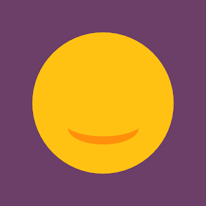 Appy Weather the most personal weather app 2020.07.20 by Third Culture Apps logo