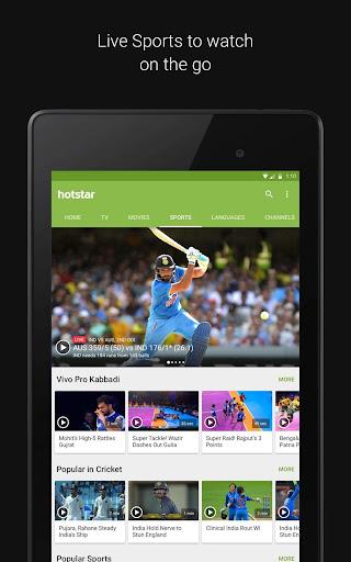 Download Hotstar Google Play softwares - agnUptSfExMe ...