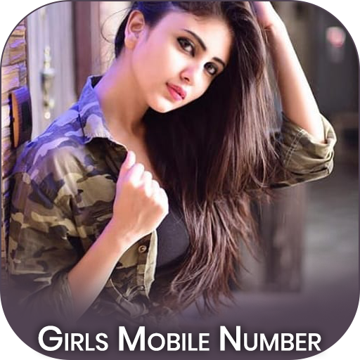 Real girls mobile number for whatsapp prank - Apps on Google
