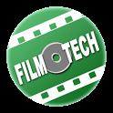 Filmotech icon