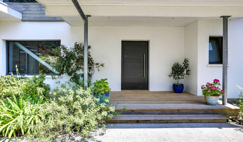 Maison avec terrasse Soorts-Hossegor