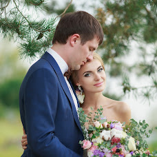 Wedding photographer Elena Serdyukova (ElenaSerdyukova). Photo of 20.12.2015