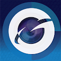 G Watch icon