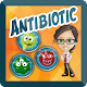 Antibiotic (game)