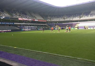 OFFICIEEL: Anderlecht haalt Noors toptalent (16) naar Brussel